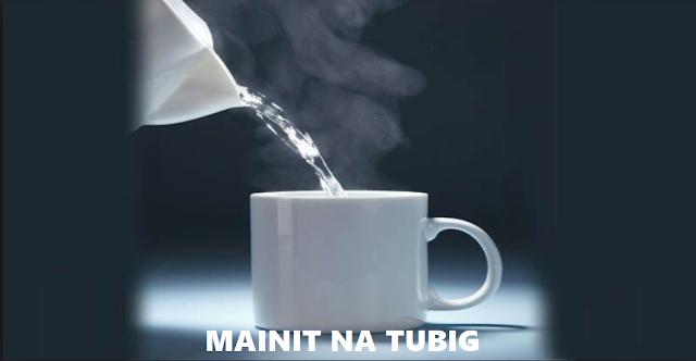 Eksperto, nilinaw na bawal painumin ng tubig ang sanggol na wala pang anim na buwan