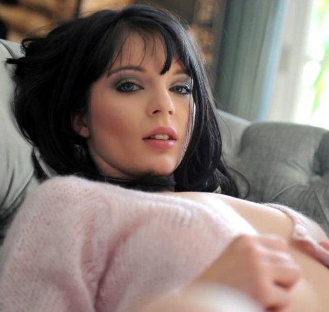 Мужья приводят женам любовников порнушка