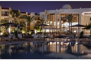 Cairo hotels list, addresses and phones Cairo Egypt hotels Cairo hotel prices in Egypt 3 , 4 and 5 stars