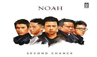 Diatas Normal Chord : Noah