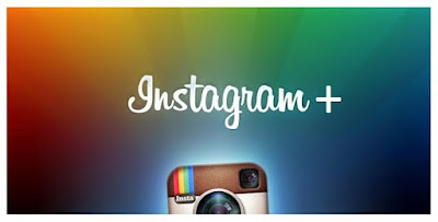 Download OG Instagram+ Mod V7.3.0 APK Terbaru Gratis