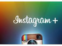 Instagram v16.0.0.1.90 Mod Apk (Instagram Plus + OGInsta Plus) Terbaru