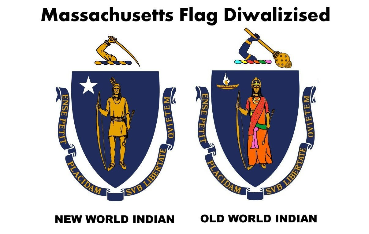 The voice of vexillology flags heraldry 2017 the state flag of virginia being hanukized makes harmonious sense since west virginia has been north polarized with the christmas spirit buycottarizona