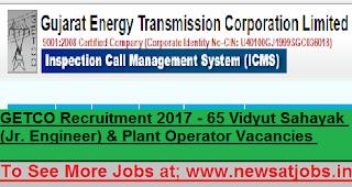 GETCO-65-Vidyut-Sahayak-vacancies