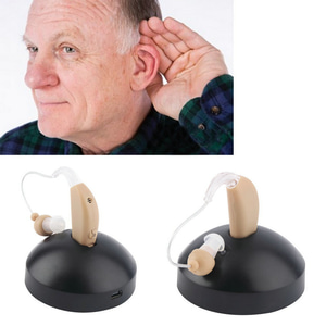 https://www.tokopedia.com/seisdigitalshop/alat-bantu-dengar-telinga-new-mini-hearing-aid-rechargeable