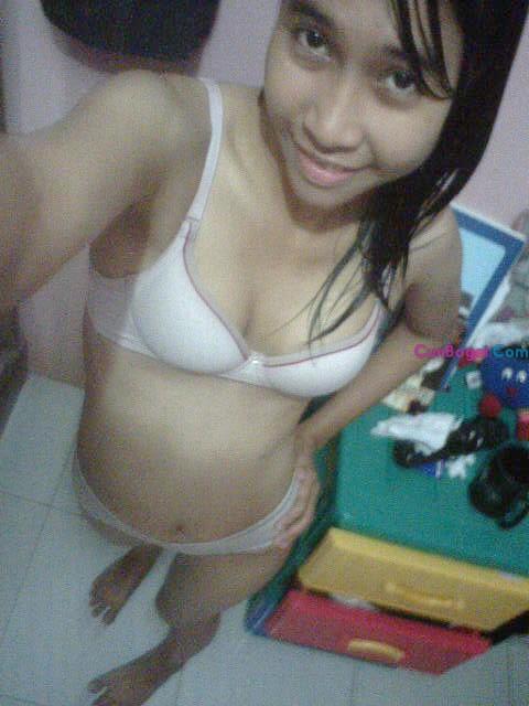 Awek Melayu Porn