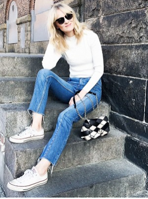 What to Wear to Brunch: 9 Style Bloggers and Their Weekend Winners