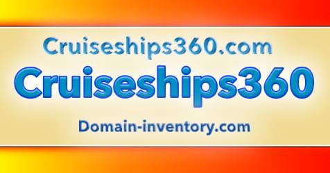 CruiseShips360.com