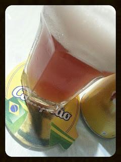 safari-photo-special-bresil-biere