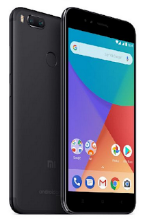 [Official] Lineage OS 15.1 Rom for Xiaomi Mi A1 (tissot) | Android 8.1 Oreo