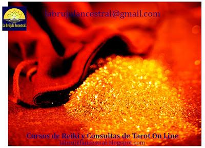 Oro alquímico