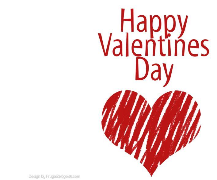 Valentines Day Cards - Valentine\u0027s day Gifts - Happy Valentines Day