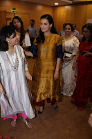 Dia Mirza Attends Power Women Seminar To Celete Womens Day 047.JPG