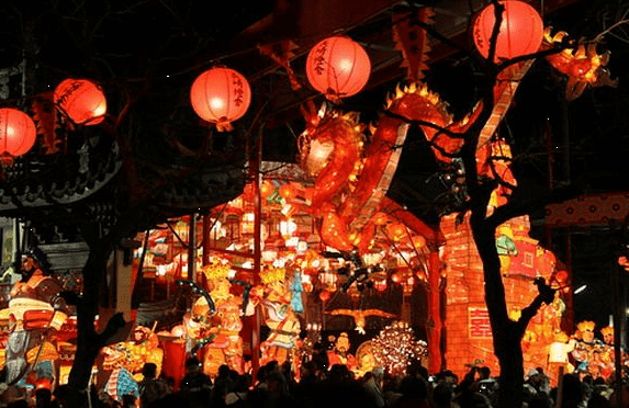 Japanese culture: Japanese customs and traditions