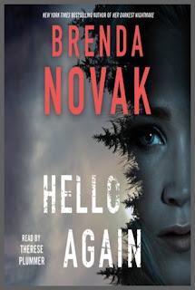 Hello Again (The Evelyn Talbot Chronicles #2) by Brenda Novak