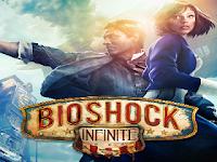 http://www.mygameshouse.net/2017/11/bioshock-infinite.html