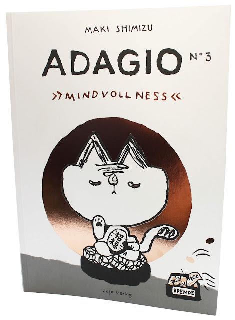 https://www.jajaverlag.com/adagio-iii-mindvollness/