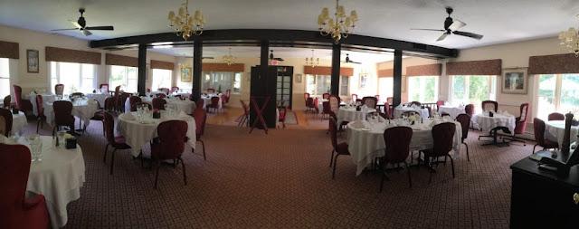 Kennebunkport Wedding Venues Clay Hill Farm Maine