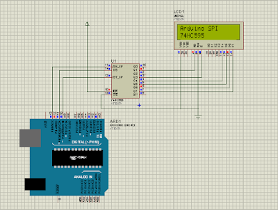 "<img src=""arduino_spi_74hc595.png"" alt=""arduino_spi_74hc595"">"