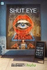 Shut Eye – Todas as Temporadas – HD 720p