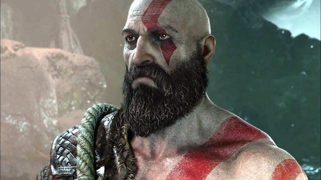 تأكيد رسمي لعبة God of War ستتضمن أطوار إضافية بجانب طور القصة و الكشف عن المزيد من التفاصيل المهمة…