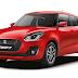 Top 5 Best Suzuki Maruti Cars 2019 | Auto and Carz Blog