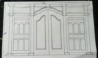 Desain Gambar