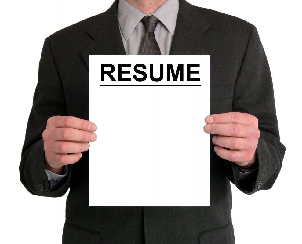 resume samples resume formats cv samples biodata why resume is necessary