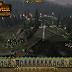 Wood Elves Emerge For Total War Warhammer