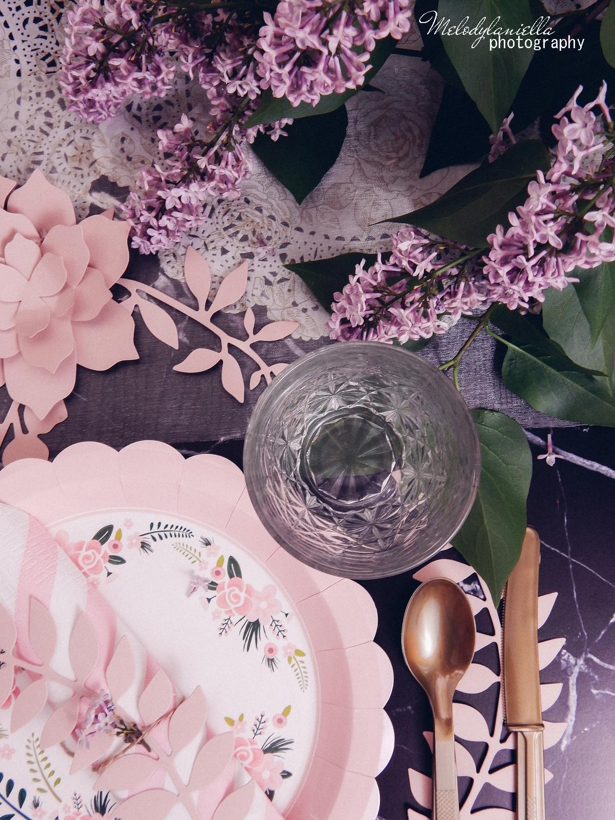 17 partybox.pl imprezu urodziny stroje dodatki na imprezę dekoracje nakrycia akcesoria imprezowe jak udekorować stół na dzień mamy pomysły na dzień matki melodylaniella pomysły na prezenty dla ukochanej