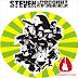 Lagu Santai - Steven & Coconut Treez