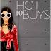 Hot Buys Geri Döndü!