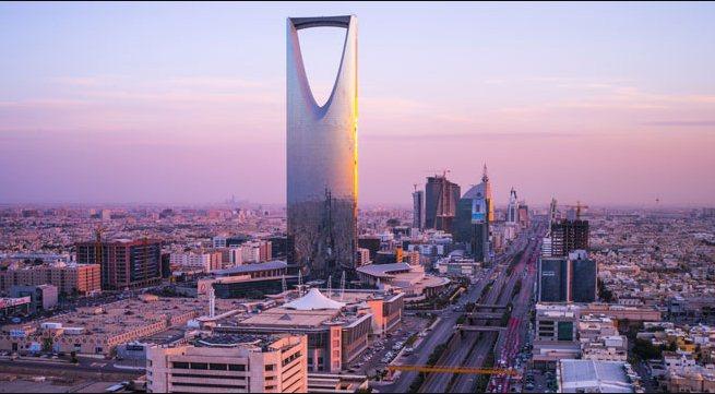 رقم افضل محامي في الرياض - ارقام محامين المعتمدين في الرياض للاستشاره