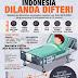 Difteri Mewabah, Derita Lama Muncul Kembali
