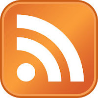 Subscribe to RSS Feed from Value Investing