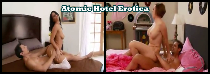 http://softcoreforall.blogspot.com.br/2015/05/full-movie-softcore-atomic-hotel.html