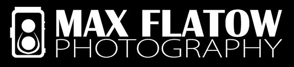 Max Flatow Photography - The Blog!