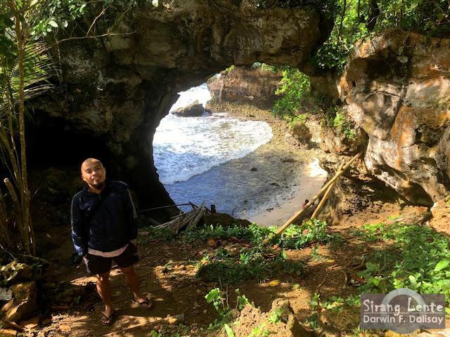 Tawi-Tawi tourist spots