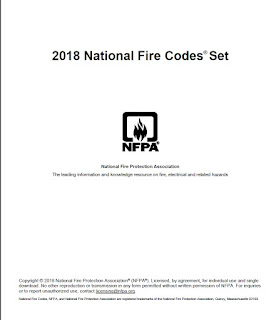 nfpa,mep,hvac,nfc,nfpa13,nfap1,nfap101,nfap5000,standpipe,sprinkler,hose,fire pump,smoke management,nfpa92,nfpa99,healthcare,medical gas,water mist,fire alarm,nfpa72,fira rated,firedoor,smokevent,nfpa 204,foom system,nfpa11,nfpa16,nfpa30,clean agent,nfpa2001,nfpa12,gas suppression system