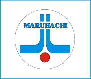Lowongan Kerja Terbaru SMK/SMA PT. Maruhachi Indonesia Cikarang