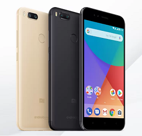 mi a1 price in india buy online from filpkart.com sale at RS 14,999 tricksstore