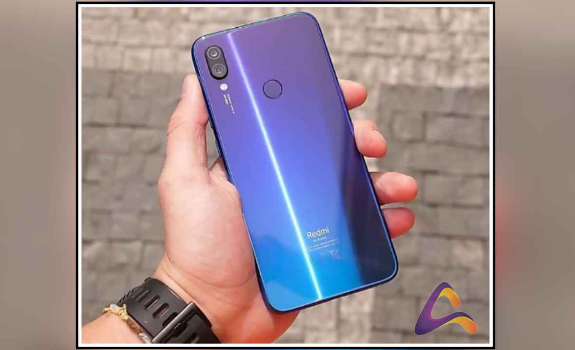 Tricks to buy Redmi Note 7 Pro in next Flash sale