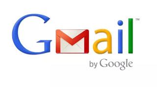 Cara Putus Hubungan dari Akun Gmail di Semua Perangkat