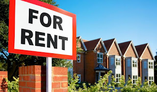 chichester property news title