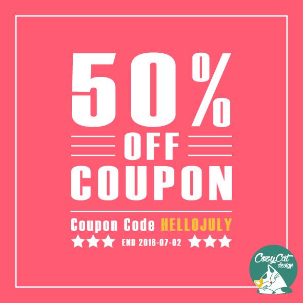 Etsy coupon code april 2018