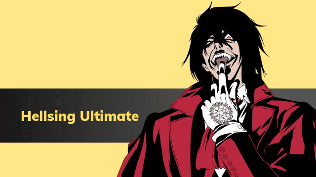 hellsing-ultimate-indir-wallpaper
