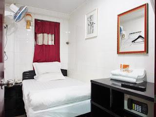 Discounts 80 Cheap Hotels In Hong Kong Near Tsim Sha Tsui