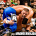 Let's Talk About #12 - Maiores Rivalidades da WWE (2)