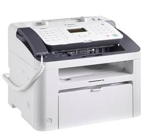 Canon i-SENSYS Fax-L170