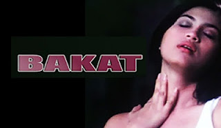Bakat Pinay Movie